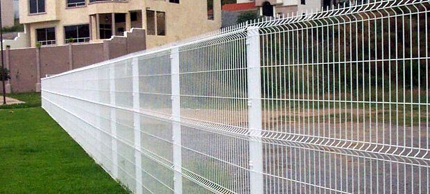 Pictures Design Master Fence By Discount Fence Supply