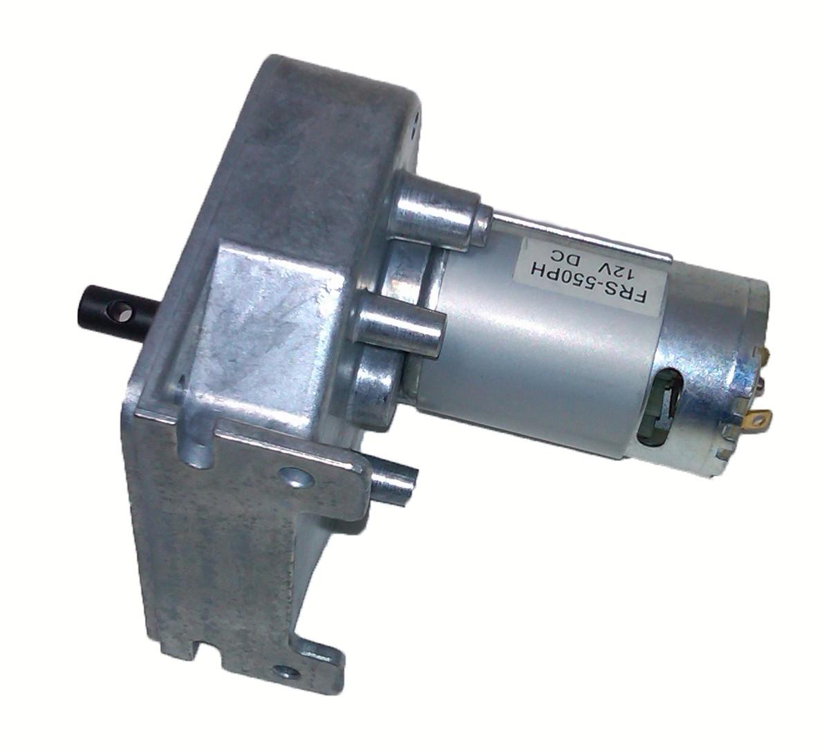 Gto Pro Service Parts Pro 1000 1200